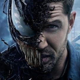 Venom | Trailer mostra o novo visual do anti-herói