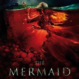 'The Mermaid: Lake of the Dead' traz sereias das trevas | Assista ao Trailer