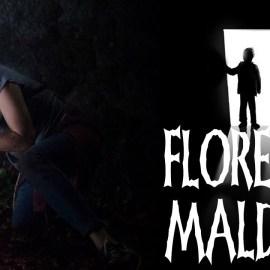 [Eu Te Conto] Floresta Maldita: Talvez Você Goste Deste Filme!