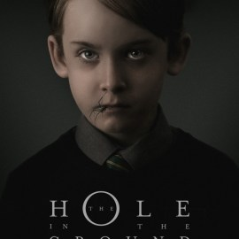 Filme 'The Hole in the Ground' explora os medos sobre maternidade