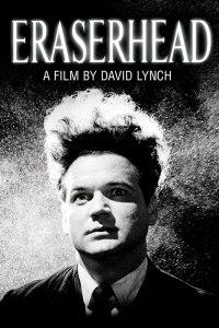 Eraserhead, clássicos do terror no telecine online