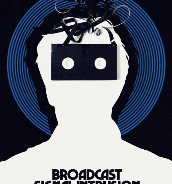 """""""Broadcast Signal Intrusion"""" mistério de décadas inspira novo filme de terror"""