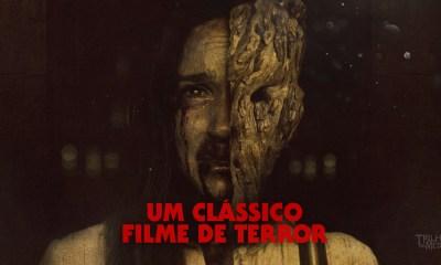 Um-Clássico-Filme-de-Terror