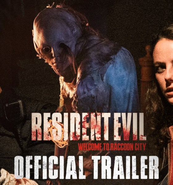 RESIDENT-EVIL-WELCOME-TO-RACCOON-CITY-trailer