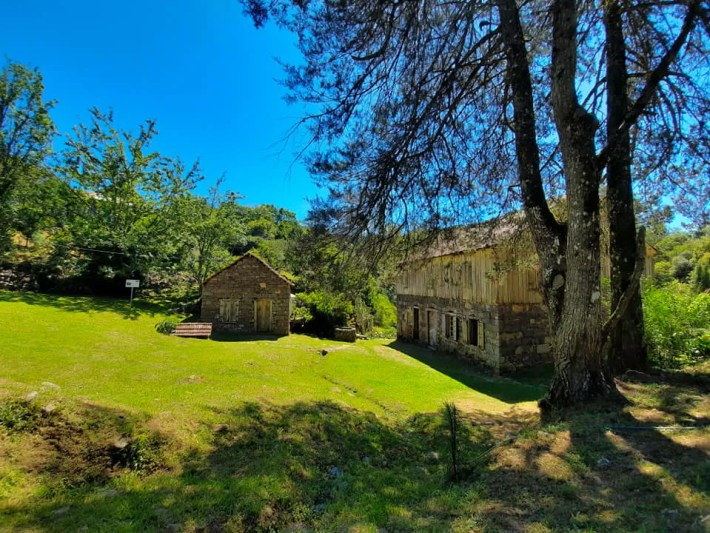Jardim Casa de Bona