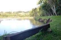 Pesqueiro do Rael- Campina da Lagoa