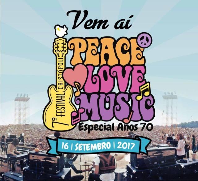 Festival Cristofoli - Campo Mourão