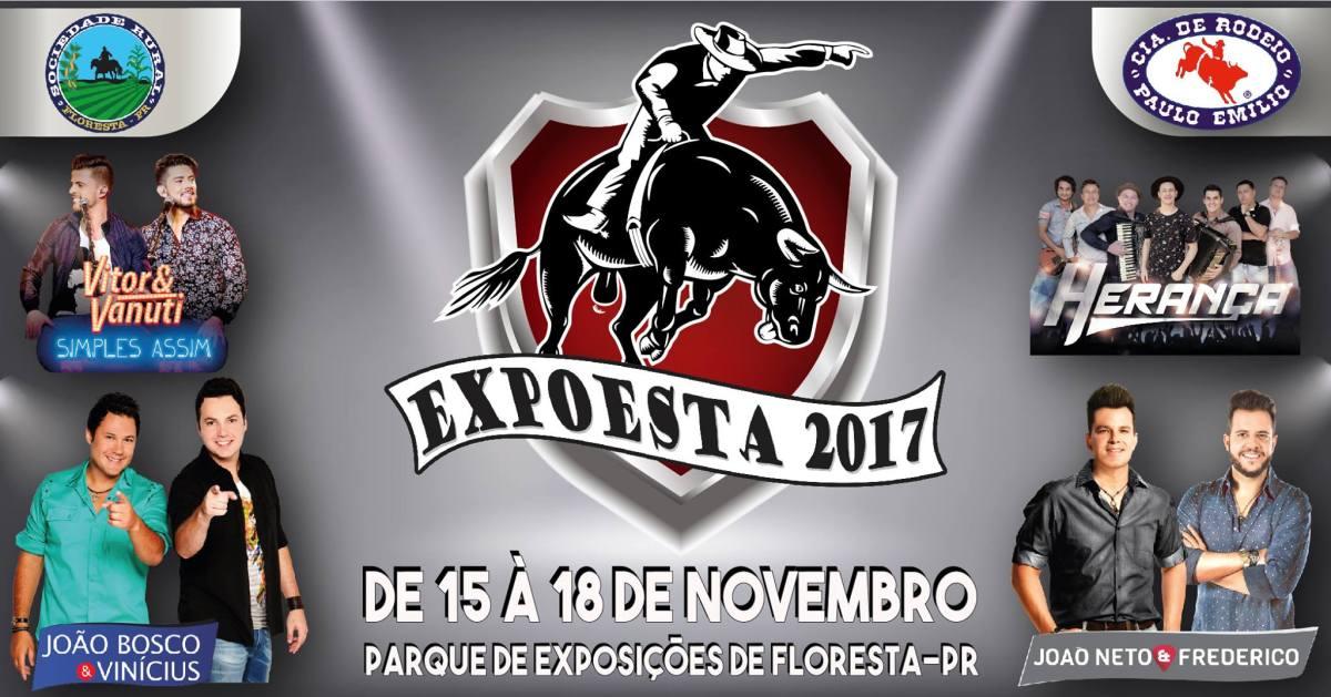 Expoesta 2017