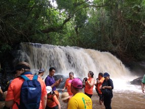 Acqua Trekking de Peabiru (22)