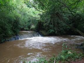 Acqua Trekking de Peabiru (34)