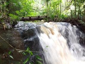 Acqua Trekking de Peabiru (38)