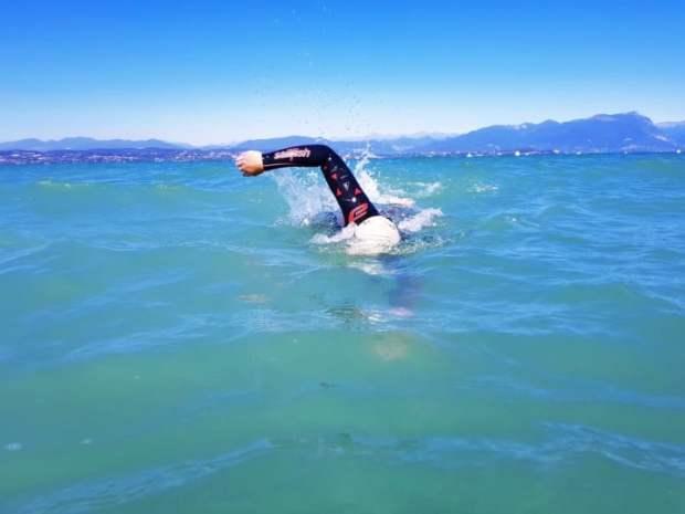 Sailfish Attack