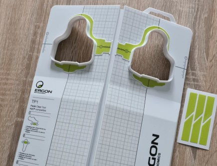 Ergon TP1 Cleat Tool