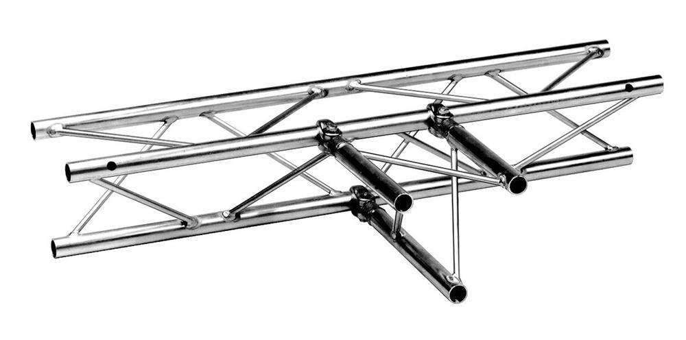 OPTI Trilite 100 Series Truss Hook on Module Trussing