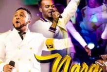 Nara – Tim Godfrey Ft. Travis Greene (Mp3, Lyrics, Video)