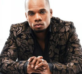 Kirk Franklin ft. The Family – Saviour More Than Life Mp3 Download