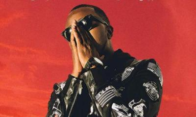 Ice Prince – Brooklyn ft. Dice Ailes Mp3 Download
