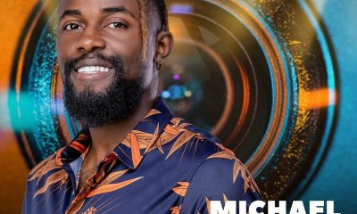 Michael BBNaija Biography, Net Worth, Real Name, Age, State, Parents, Facts