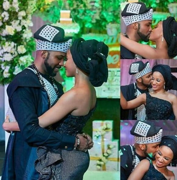 Banky W Biography and Net Worth In 2021