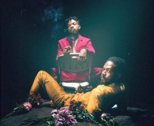 Johnny Drille – Sell My Soul Mp3 Download