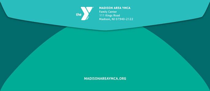 YMCAAnnualAppealEnvelopeDesignBack  Trillion Creative