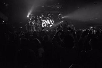 bailo2