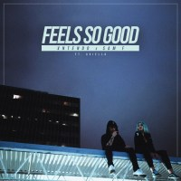 Yntendo x Sam F - Feels So Good ft. Aviella [Review]
