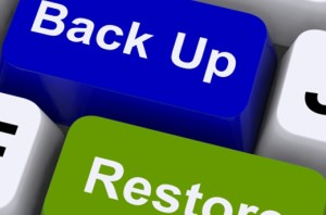 Backup-for-wordpress