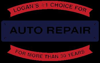 Logan's First Choice Auto Repair