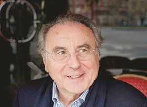 Jean-Paul-Chagnollaud-