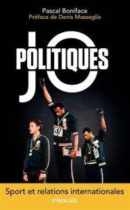 jopolitique