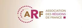 logo-arf