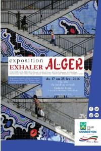 expo-exhaler-alger-2017-web_light