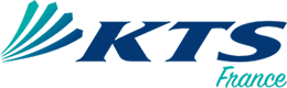 Partenaire KTS France