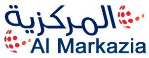 Partenaire Al Markazia