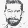 Antoine Colonna