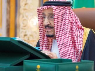 Salmane-Arabie-saoudite-trump-palestiniens