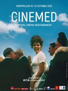 cinemed-2020-du-16-au-24-octobre-a-montpellier