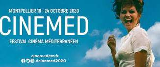 cinemed-2020-du-16-au-24-octobre-a-montpellier
