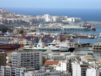 seminaire-geopolitique-et-economie-du-maghreb