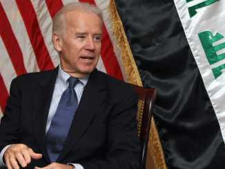 Joe Biden / Irak : Quinze années d'erreurs