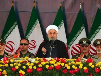 iReMMO : Les enjeux politiques et économiques iraniens