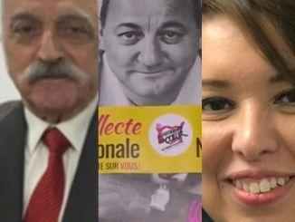 Fête Nationale au Liban : Le journal en français du soir (Radio Orient 22/11/20)