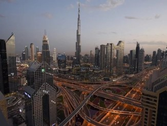 A new Dubai real estate fintech startup offers chance to jump on property ladder from $544