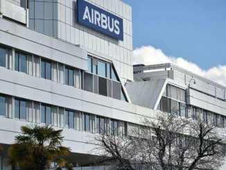 Airbus nous prépare-t-il quelque chose de derrière les fagots ?