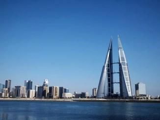 Israël: Mekorot, la compagnie nationale des eaux va signer un accord de dessalement avec Bahreïn