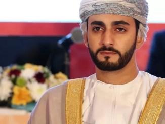 À Oman, l'ascension d'un nouveau jeune prince héritier dans le Golfe
