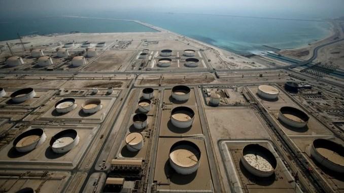 Gaz : Technip décroche un contrat géant au Qatar