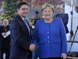Crise Berlin-Rabat : pourquoi l'Allemagne irrite tant le Maroc