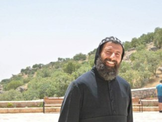 European Syriac Union: Conviction of Syriac Orthodox monk Aho by Turkish court is violation of human rights and undermines democracy
